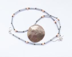 Jewellery Made In Cornwall